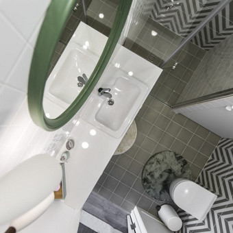 Interjero dizaino paslaugos / me2 architects / Darbų pavyzdys ID 287623