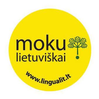 Nuo kovo 12 d. kviečiame lankyti lietuvių kalbos kursus grupėmis. Kursų metu studentai ne tik mokosi lietuvių kalbos ir yra supažindinami su Lietuvos kultūra, bet ir ruošiasi kategorijų egzaminams.