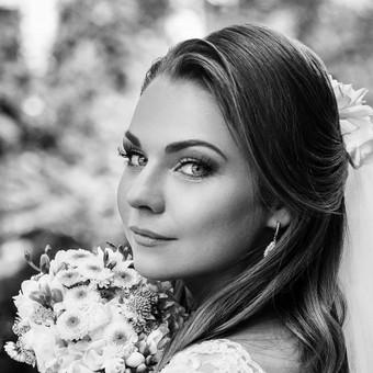 Fotografas Vilniuje, Kaune, Klaipėdoje / Arūnas Jonaitis / Darbų pavyzdys ID 291985