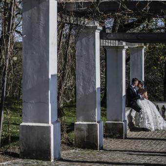 Fotografas Vilniuje, Kaune, Klaipėdoje / Arūnas Jonaitis / Darbų pavyzdys ID 291989