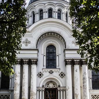 Fotografas Vilniuje, Kaune, Klaipėdoje / Arūnas Jonaitis / Darbų pavyzdys ID 291991