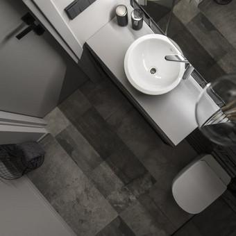 Interjero dizaino paslaugos / me2 architects / Darbų pavyzdys ID 292263