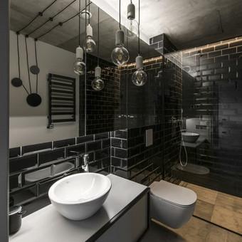 Interjero dizaino paslaugos / me2 architects / Darbų pavyzdys ID 292267