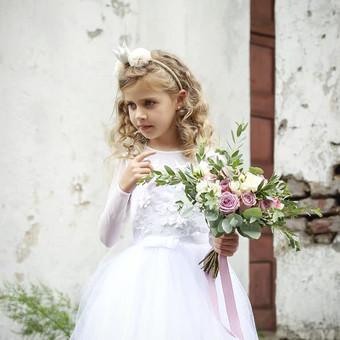 Fotografė pajūryje ir visoje Lietuvoje / Edita (KIREFOTO) / Darbų pavyzdys ID 293543