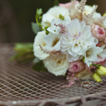 Vestuvių Fotografas Visoje Lietuvoje / Vygantas Legerpušis / Darbų pavyzdys ID 299923