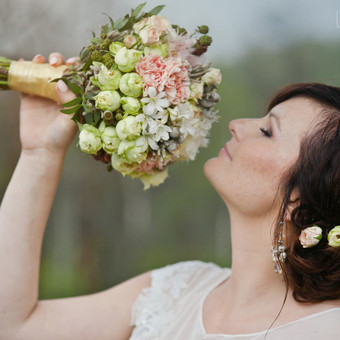 Vestuvių Fotografas Visoje Lietuvoje / Vygantas Legerpušis / Darbų pavyzdys ID 299925
