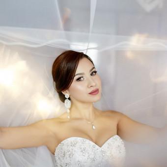 @manfoto.lt vestuviu fotografas www.manfoto.lt/blog