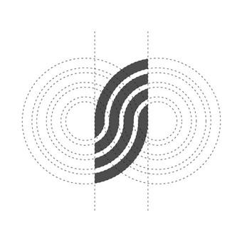Statybos platforma    |   Logotipų kūrimas - www.glogo.eu - logo creation.