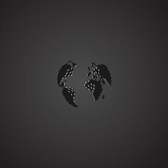Wine world - PARDUODAMA    |   Logotipų kūrimas - www.glogo.eu - logo creation.