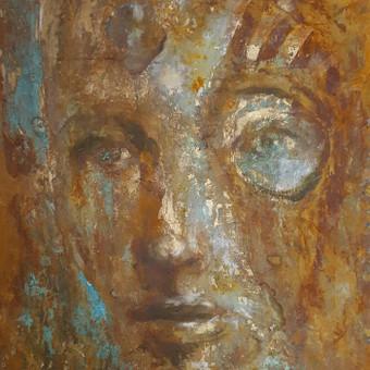 Paveikslų tapyba / Raimonda Tamo / Darbų pavyzdys ID 305659
