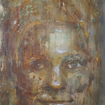 Paveikslų tapyba / Raimonda Tamo / Darbų pavyzdys ID 305663