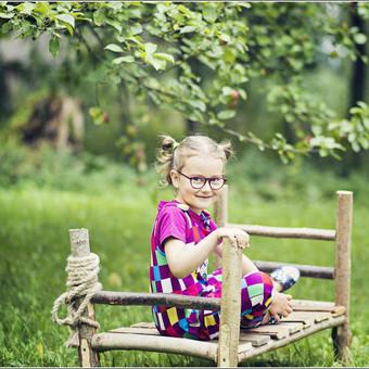 Fotografė Šiauliuose / Irina Bielenienė / Darbų pavyzdys ID 306321