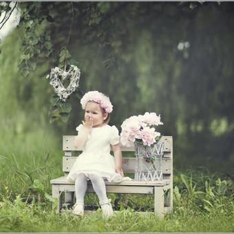 Fotografė Šiauliuose / Irina Bielenienė / Darbų pavyzdys ID 306365