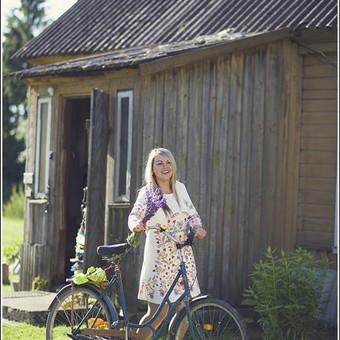 Fotografė Šiauliuose / Irina Bielenienė / Darbų pavyzdys ID 306383