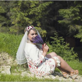 Fotografė Šiauliuose / Irina Bielenienė / Darbų pavyzdys ID 306389