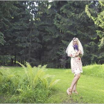 Fotografė Šiauliuose / Irina Bielenienė / Darbų pavyzdys ID 306391