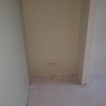 Elektrikas Arvydas / Arvydas / Darbų pavyzdys ID 308053
