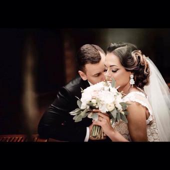Vestuvių planavimas visoje Lietuvoje / Inga Šmigelskienė / Darbų pavyzdys ID 311191