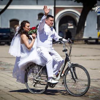 Fotografas Vilniuje ir visoje Lietuvoje / Robertinas / Darbų pavyzdys ID 311479
