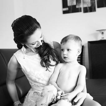 Happiness Photography / Gintarė Liakšaitė / Darbų pavyzdys ID 314013