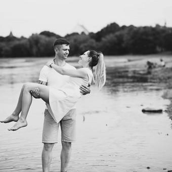 Happiness Photography / Gintarė Liakšaitė / Darbų pavyzdys ID 314103