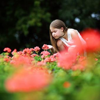 Happiness Photography / Gintarė Liakšaitė / Darbų pavyzdys ID 314111