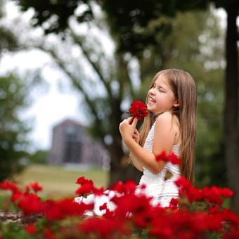 Happiness Photography / Gintarė Liakšaitė / Darbų pavyzdys ID 314113
