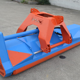 CAD Mechanikos inžinierius konstruktorius / Justas / Darbų pavyzdys ID 314339