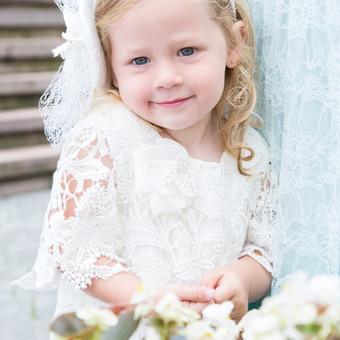Fotografė Vilniuje Jūsų šeimos šventėms. / Lauryna Požarickaja / Darbų pavyzdys ID 317235