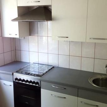 Baldai jūsų namams / Imantas Maskelis / Darbų pavyzdys ID 318821