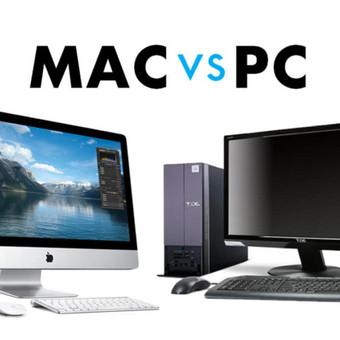 Kompiuterių remontas nebrangiai ir kitos IT paslaugos Epros. / E-prosIT-visos kompiuterių paslaugos / Darbų pavyzdys ID 324079