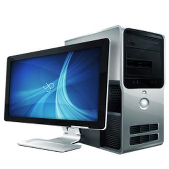 Kompiuterių remontas nebrangiai ir kitos IT paslaugos Epros. / E-prosIT-visos kompiuterių paslaugos / Darbų pavyzdys ID 324083