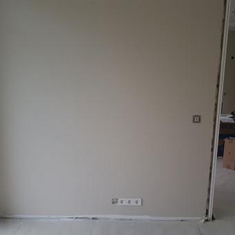 Elektrikas Arvydas / Arvydas / Darbų pavyzdys ID 325945