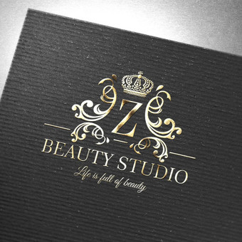 Grafinio dizaino paslaugos / Simona V. / Darbų pavyzdys ID 331033