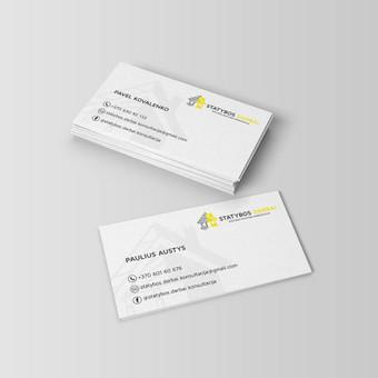 Grafinio dizaino paslaugos / Simona V. / Darbų pavyzdys ID 331133