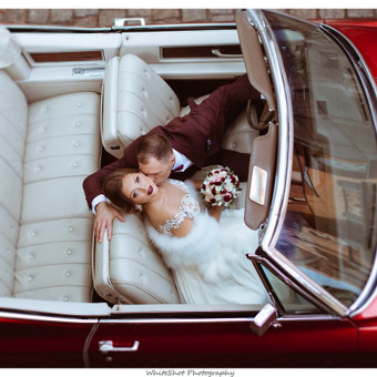 Išskirtiniai pasiūlymai 2020m vestuvėms / WhiteShot Photography / Darbų pavyzdys ID 331333