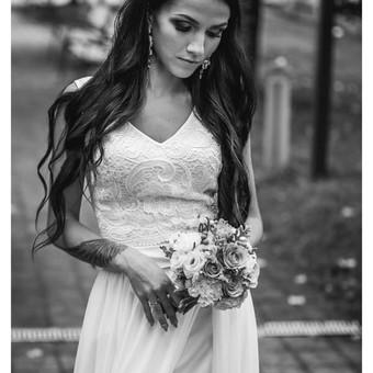 Išskirtiniai pasiūlymai 2020m vestuvėms / WhiteShot Photography / Darbų pavyzdys ID 331343