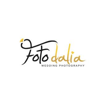 FotoDalia - fotografė |   Logotipų kūrimas - www.glogo.eu - logo creation.