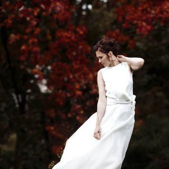 Renginių ir vestuvių fotografija / Gediminas Bartuška / Darbų pavyzdys ID 332427