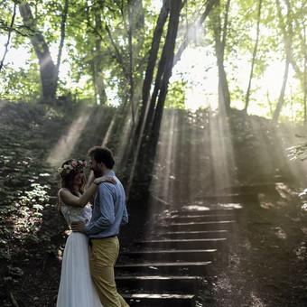 Renginių ir vestuvių fotografija / Gediminas Bartuška / Darbų pavyzdys ID 332435