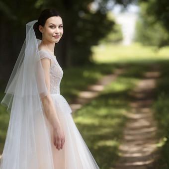 Renginių ir vestuvių fotografija / Gediminas Bartuška / Darbų pavyzdys ID 332439
