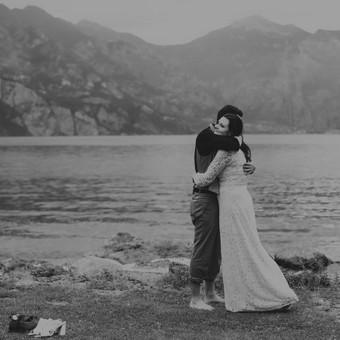 Renginių ir vestuvių fotografija / Gediminas Bartuška / Darbų pavyzdys ID 332443