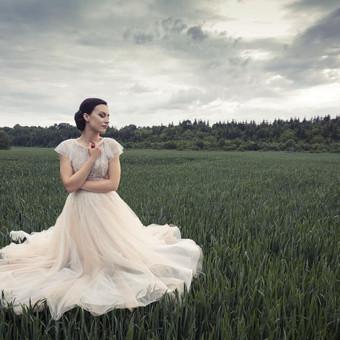 Renginių ir vestuvių fotografija / Gediminas Bartuška / Darbų pavyzdys ID 332451