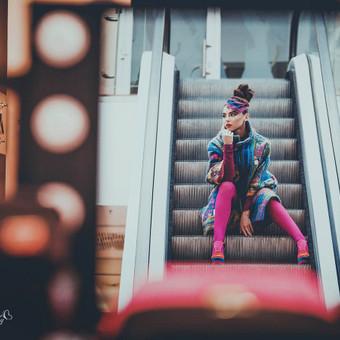 Anastasyja Photography (PhotoMoment.lt) / Anastasyja / Darbų pavyzdys ID 332577