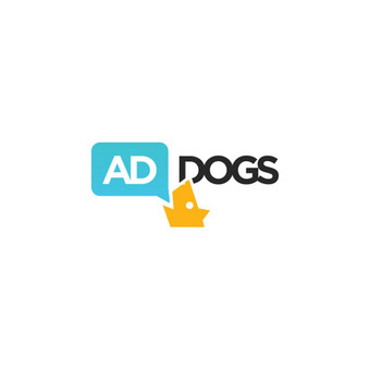 Grafikos/Web dizainas,  Logotipai / Ainis Jankauskas / Darbų pavyzdys ID 332583