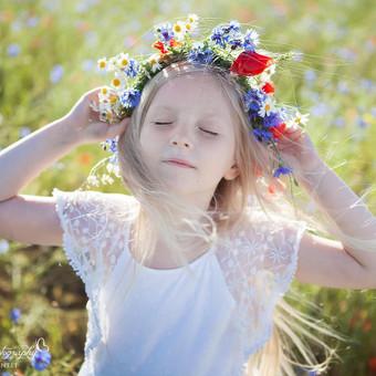 Anastasyja Photography (PhotoMoment.lt) / Anastasyja / Darbų pavyzdys ID 332585
