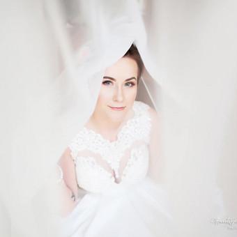 Anastasyja Photography (PhotoMoment.lt) / Anastasyja / Darbų pavyzdys ID 332605