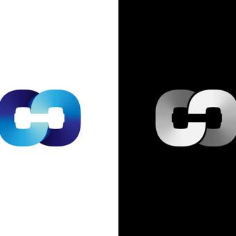 PARDUODAMAS    |   Logotipų kūrimas - www.glogo.eu - logo creation.