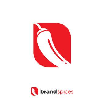 BrandSpices - socialinių tinklų marketingas.   |   Logotipų kūrimas - www.glogo.eu - logo creation.