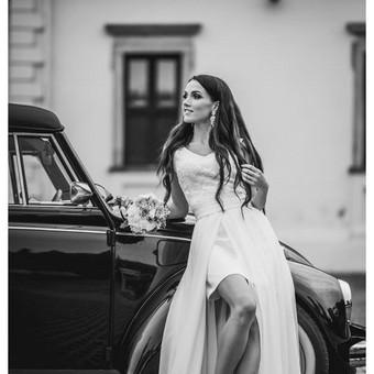 Išskirtiniai pasiūlymai 2020m vestuvėms / WhiteShot Photography / Darbų pavyzdys ID 336929